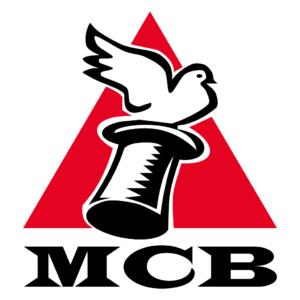 Logo Magischer Club Bern