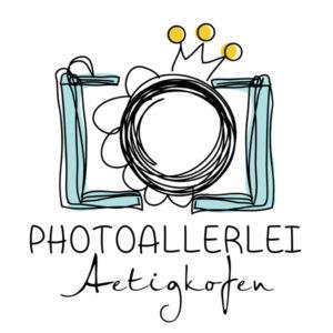 Logo Photoallerlei