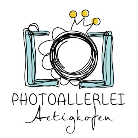 Logo - Photoallerlei Aetikofen